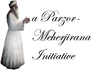 a Parzor-Meherjirana Initiative